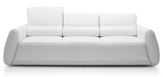Canapele din piele