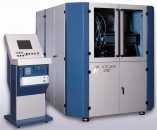 Mese in coordonate CNC KTS-1550