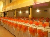 Organizari nunti Alba Iulia