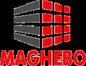 Maghebo