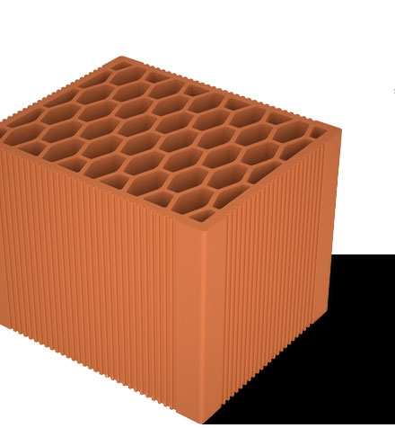 Materiale de constructii Bistrita