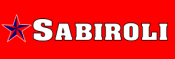 Sabiroli