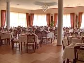 Restaurant Sighetul Marmatiei