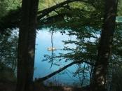 Vacanta Plitvice