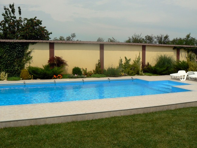 constructii piscine constructii piscine ForConstructii Piscine