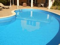 Renovari piscine