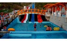 Constructii piscine constructii piscine for Aqua piscine otterburn park