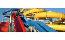 Proiectare Aqua Park