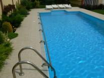 Reconditionari piscine
