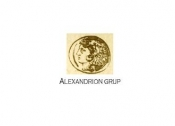Distributie produse Alexandrion Grup