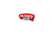 Distributie produse Mandy