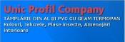 Unic Profil Company