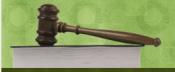 Lichidator judiciar