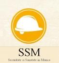 Servicii securitate si sanatate in munca