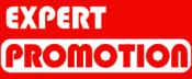 Personalizare promotionale termotransfer
