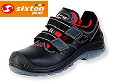 Sandale protectie