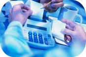 Programe software contabilitate