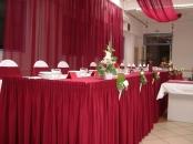 Inchiriere sala evenimente Satu Mare