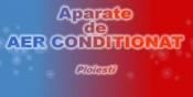 Service aer conditionat Ploiesti