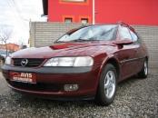 Leasing Opel Arad