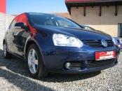 Leasing Volkswagen