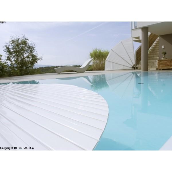 Copertine pentru piscine