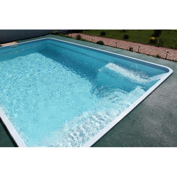 piscine monobloc din fibra de sticla piscine monobloc