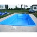 Servicii reconditionari piscine Timisoara