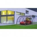 Sisteme de acoperisuri pentru masina