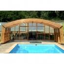 Sisteme de acoperisuri pentru piscine