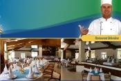 Restaurant Predeal