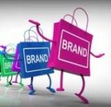 Publicitate si dezvoltare brand