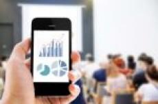 Optimizare website pentru  mobile si PDA-uri