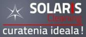 Solaris Cleaning