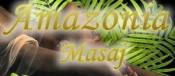 Amazonia Masaj