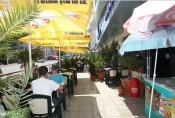Market Mangalia