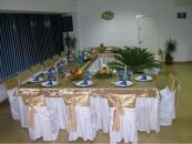 Sala de conferinte Mangalia