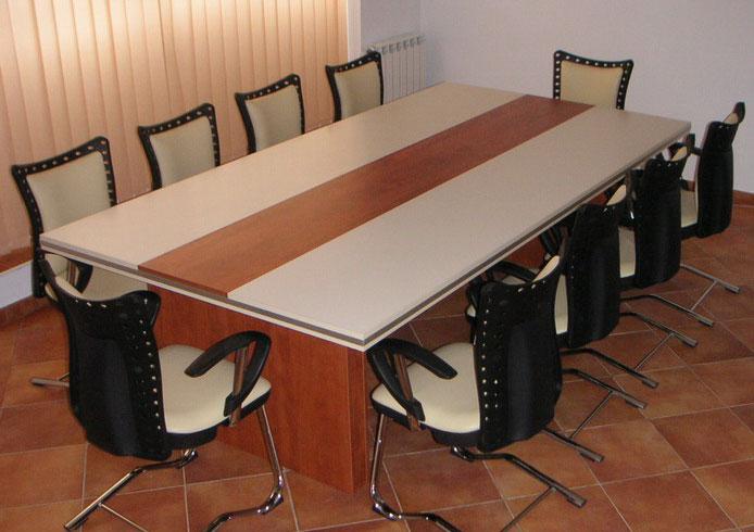 Mobila birou Arad