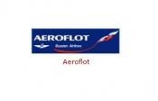 Rezervari bilete avion