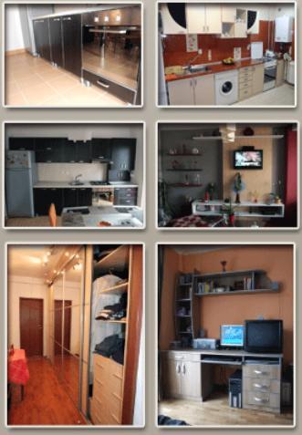 Mobilier living Cluj