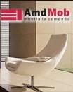 Amd Mob