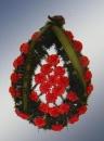 Jerbe coroane flori