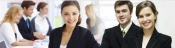 Consultanta sisteme de management
