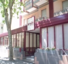 Oferta speciala Rimini