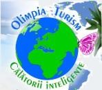 Olimpia Turism