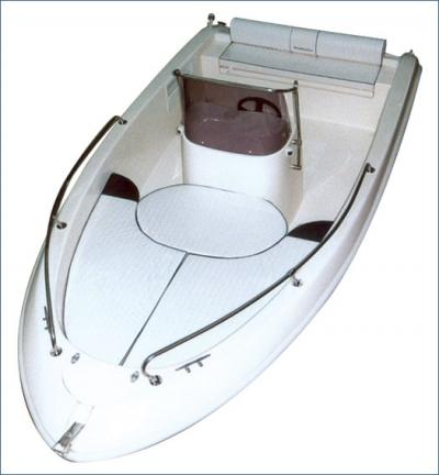 Ambarcatiuni Ft Boats