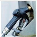 Elemente filtrare combustibil