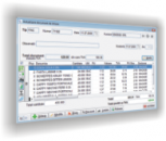 Software gestiune stocuri