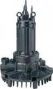 Pompe de put submersibile