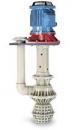 Pompe submersibile cu tocator